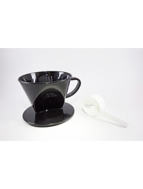 Kalita Coffee Dripper 102 KP