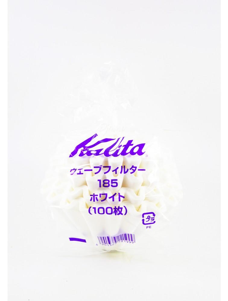 Kalita Wave 185 Filter